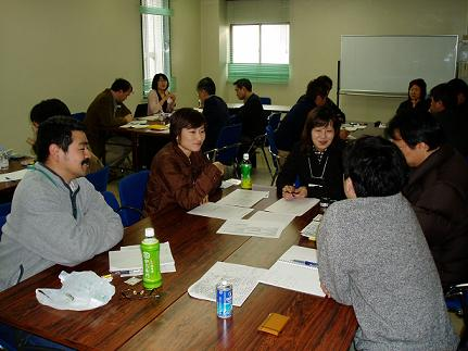 20050226Manabi-1